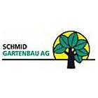 Schmid Gartenbau AG - Landscape Designer - Schafisheim - 062 891 20 23 Switzerland   ShowMeLocal.com
