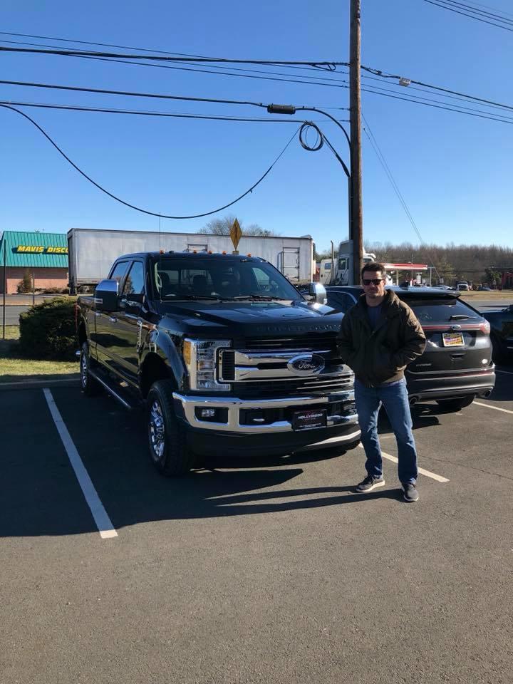 Enterprise Rent A Car Montclair New Jersey
