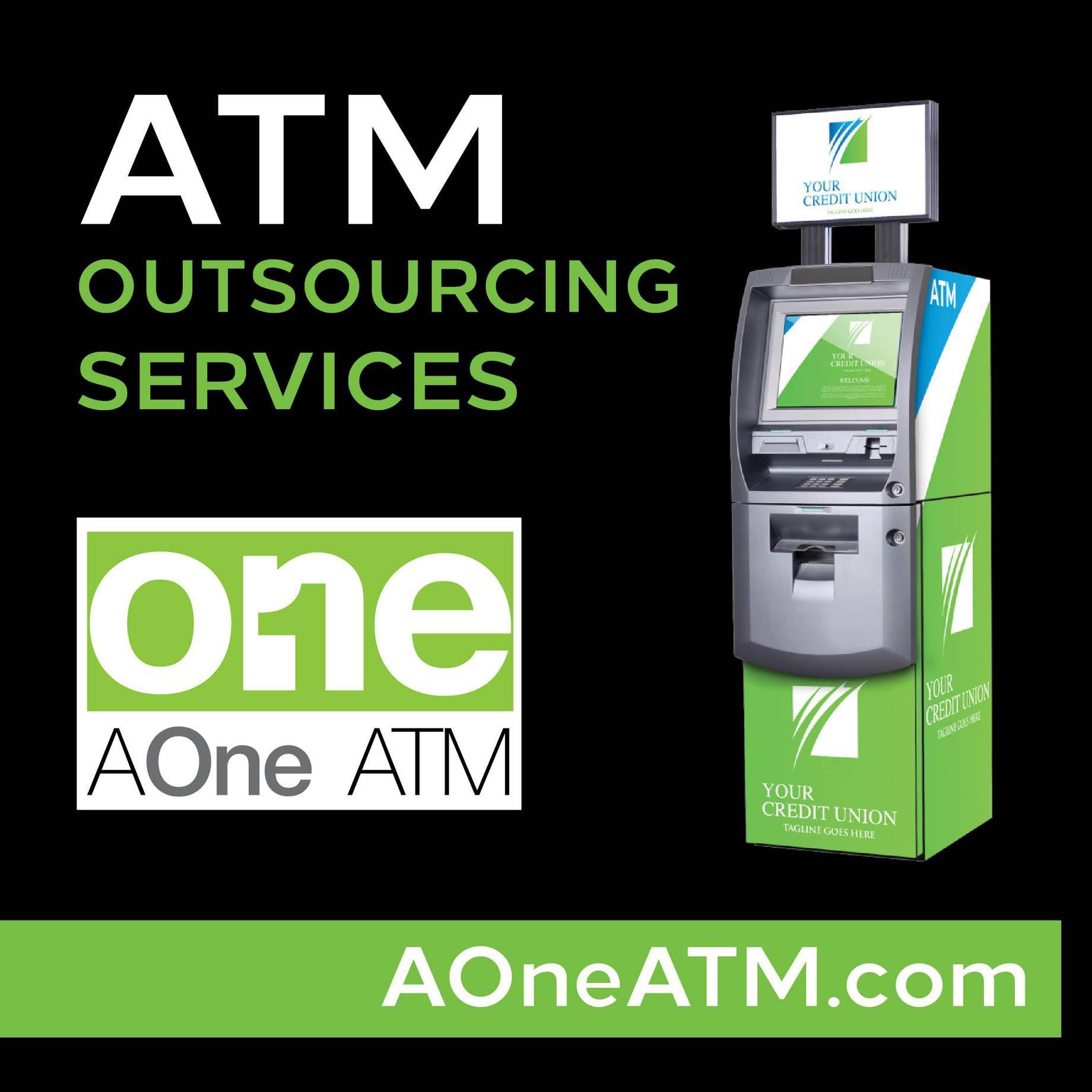 AOne ATM