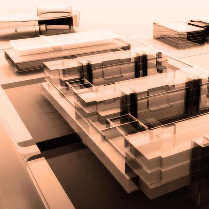 Luraschi & Associati Ingegneria e Architettura