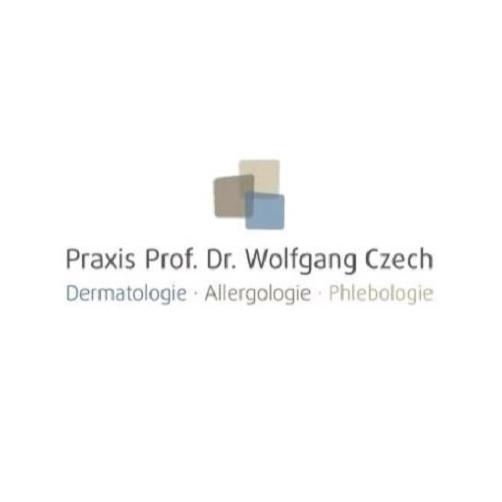 Bild zu Praxis Prof. Dr. med. Wolfgang Czech, Hautarzt in Villingen Schwenningen