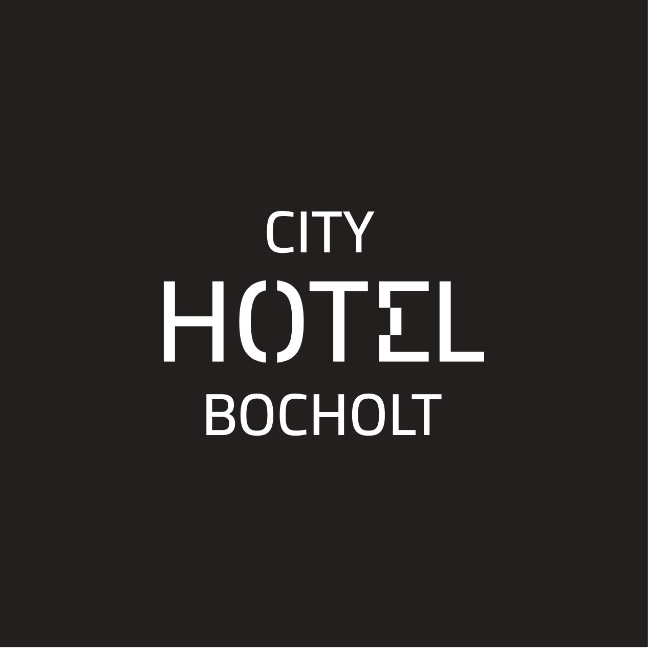 Bild zu Cityhotel Bocholt & Café Restaurant bei Milla in Bocholt