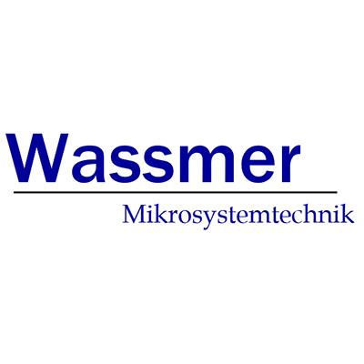 Bild zu Wassmer Mikrosystemtechnik in Schopfheim