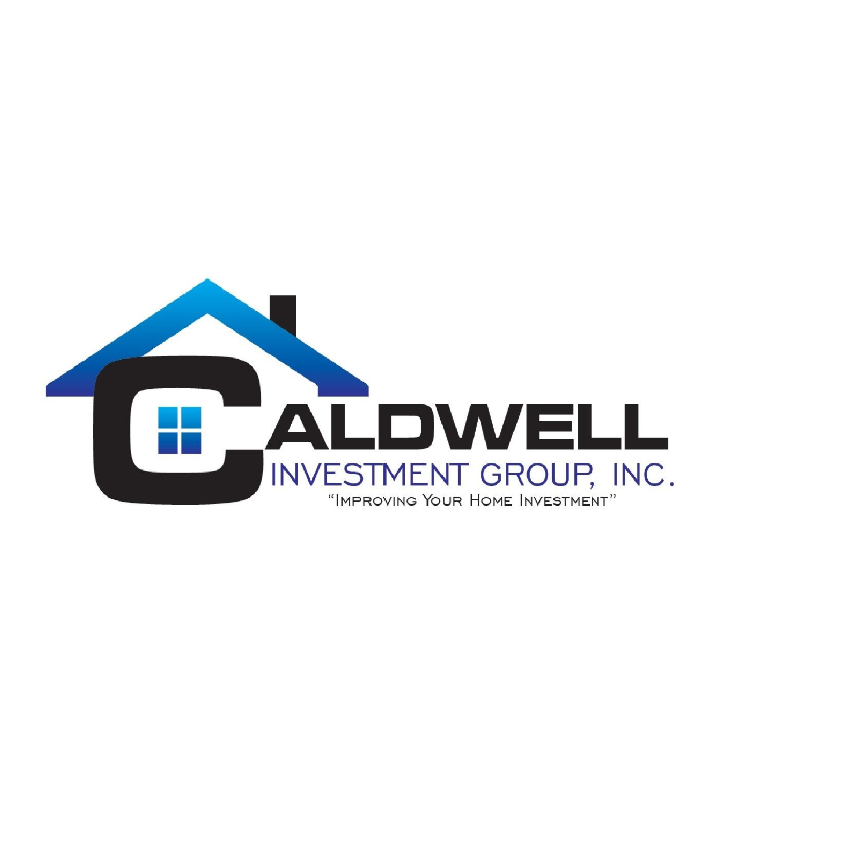 Caldwell Investment Group, Inc.