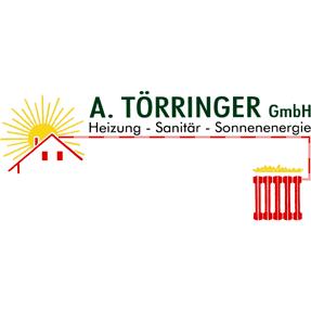 Bild zu A. Törringer GmbH in Amerang