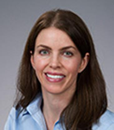 Allison Aguado, MD