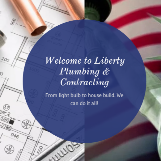 Liberty Plumbing and Contracting - Montrose, CO - Plumbers & Sewer Repair