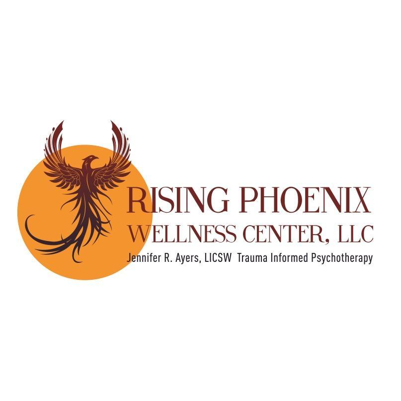 Rising Phoenix Wellness Center, LLC