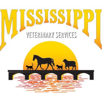 Images Mississippi Veterinary Services