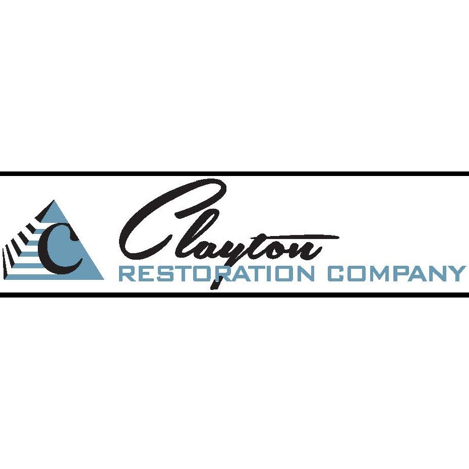 Clayton Restoration Company