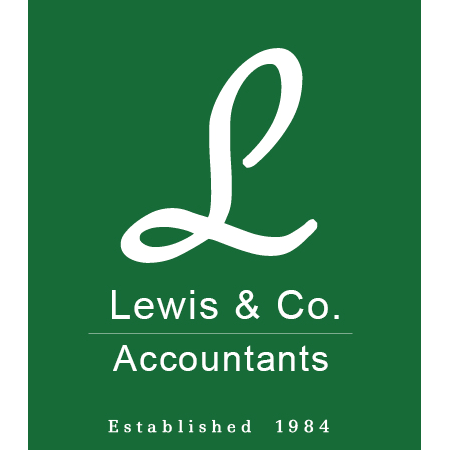 Lewis & Co Accountants - Ashton-Under-Lyne, Lancashire OL5 0LN - 01457 835758 | ShowMeLocal.com