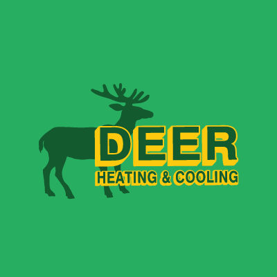 Deer Heating & Cooling - Fairborn, OH - Heating & Air Conditioning
