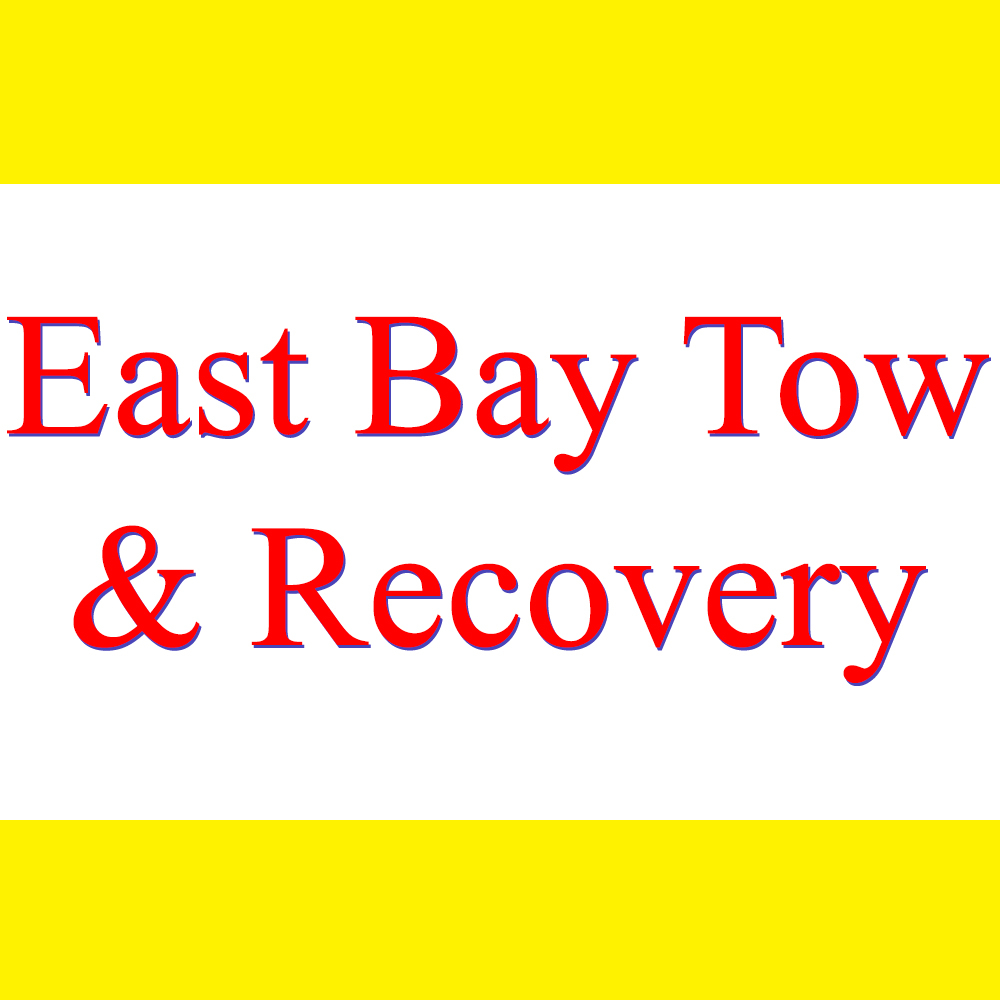 East bay coupon code