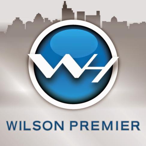 Wilson Premier Hyundai Coupons Near Me In Ridgeland 8coupons