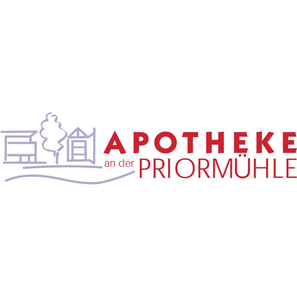 Bild zu Apotheke an der Priormühle in Cottbus