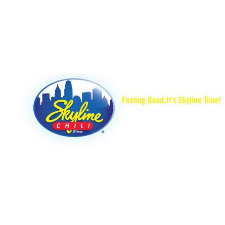 Skyline Chili - Eaton, OH - Restaurants