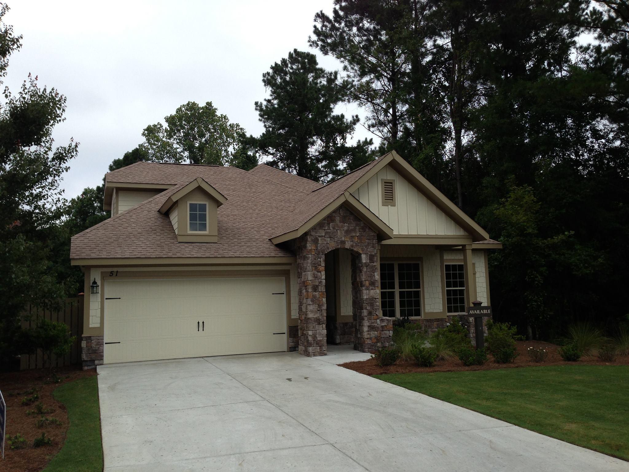RoofCrafters-Savannah image 76