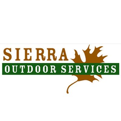 Sierra Outdoor Services - Sparks, NV - Landscape Architects & Design