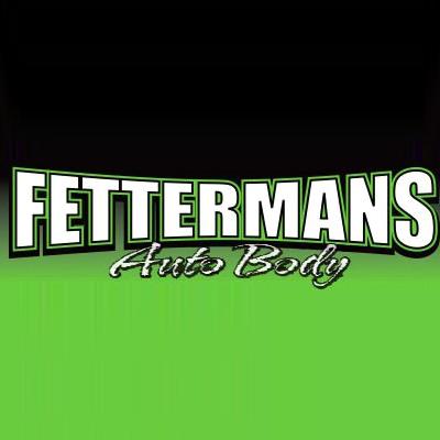 Fetterman's Autobody