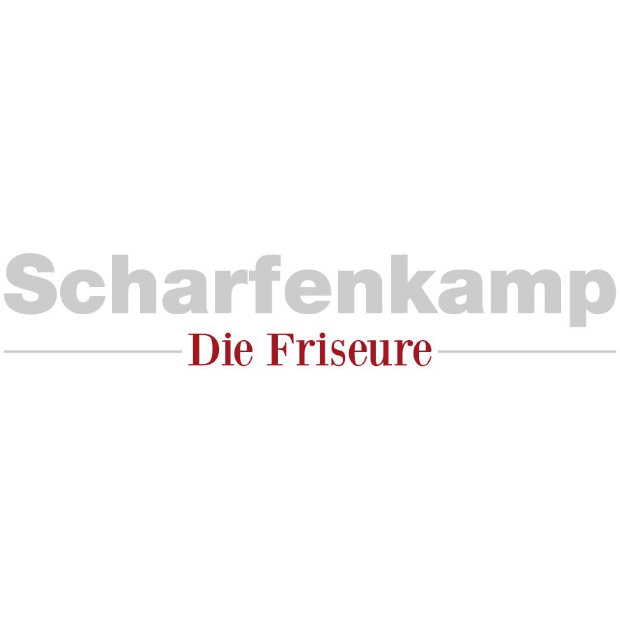 Bild zu Scharfenkamp - Die Friseure in Oberhausen im Rheinland