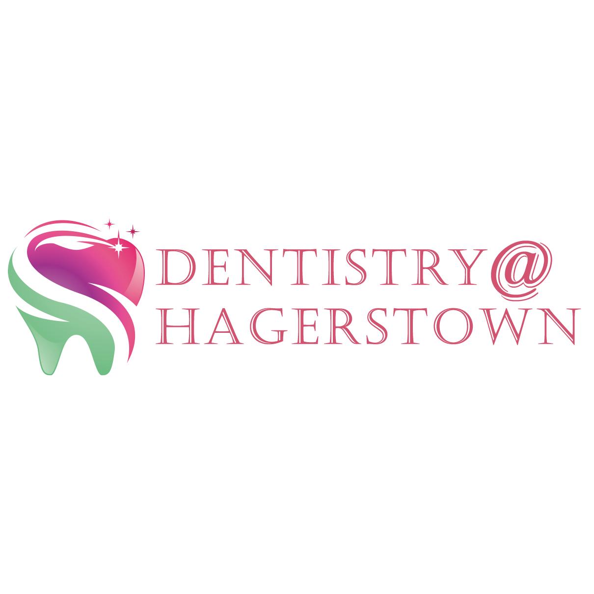 Dentistry @ Hagerstown