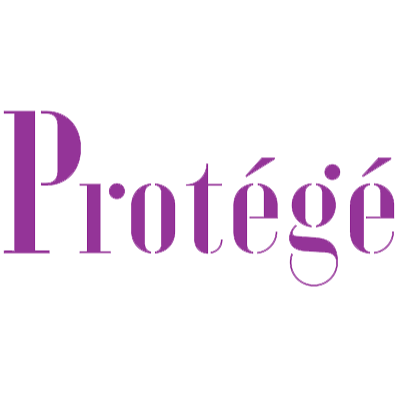 Protege Gym Boxing & Fitness