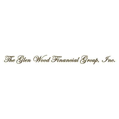Glen Wood Financial Group