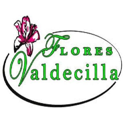 Flores Valdecilla