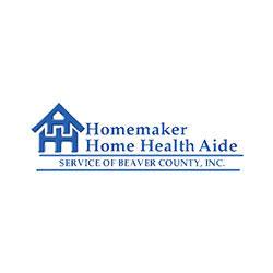 Homemaker - Home Health Aide Service Of Beaver County, Inc