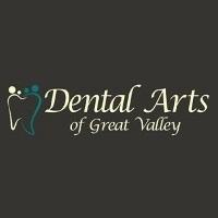 Dental Arts of Great Valley