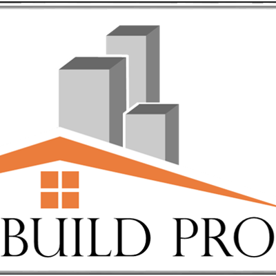 Nova Build Pros