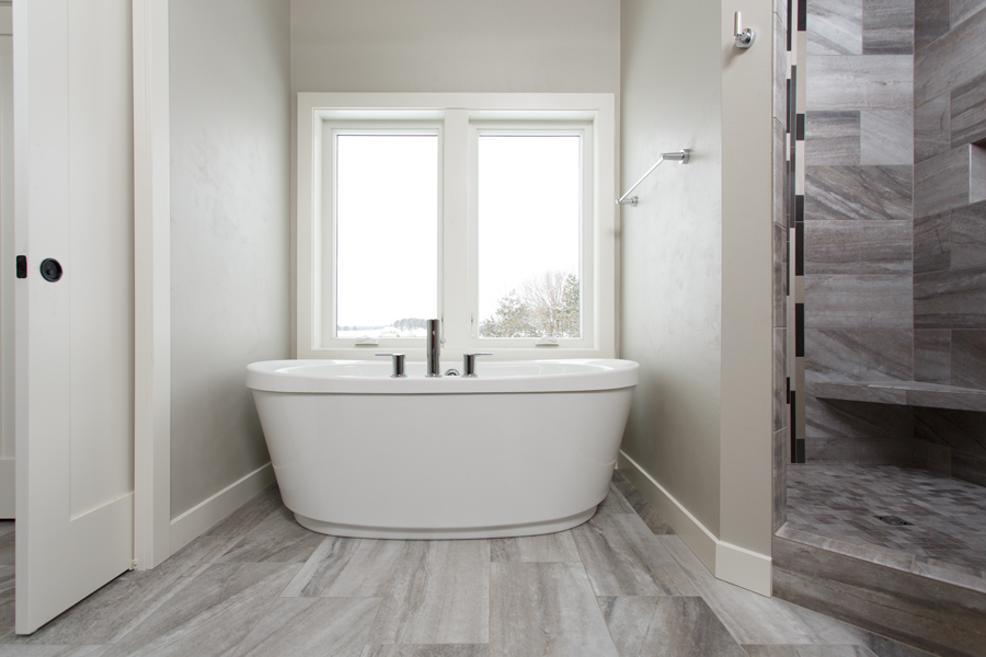 Bathroom Remodel Green Bay Wi : H j martin and son in green bay wi