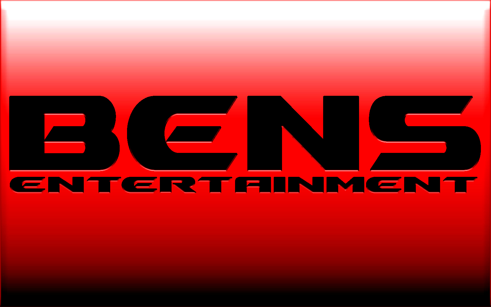Bens Entertainment