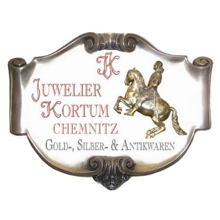 Gold - Silber - Antikwaren Juwelier Kortum GmbH