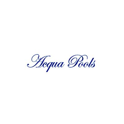 Acqua Pools, Inc. - Midland Park, NJ - Swimming Pools & Spas