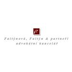 Faltýnová, Faltýn & partneři, advokátní kancelář