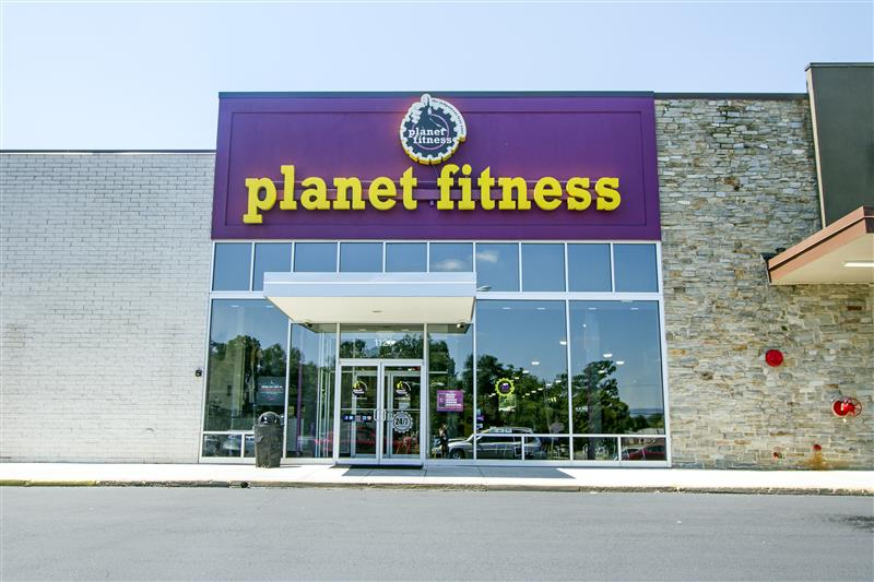Planet Fitness Coupons Hagerstown Md Near Me 8coupons