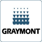 Graymont (Portneuf) Inc
