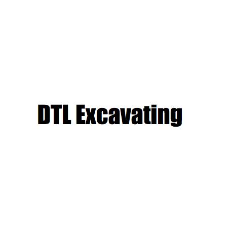 DTL Excavating