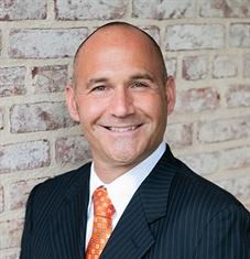 Michael Bonevento - Ameriprise Financial Services, Inc. - Wall Township, NJ 07719 - (732)359-3800 | ShowMeLocal.com