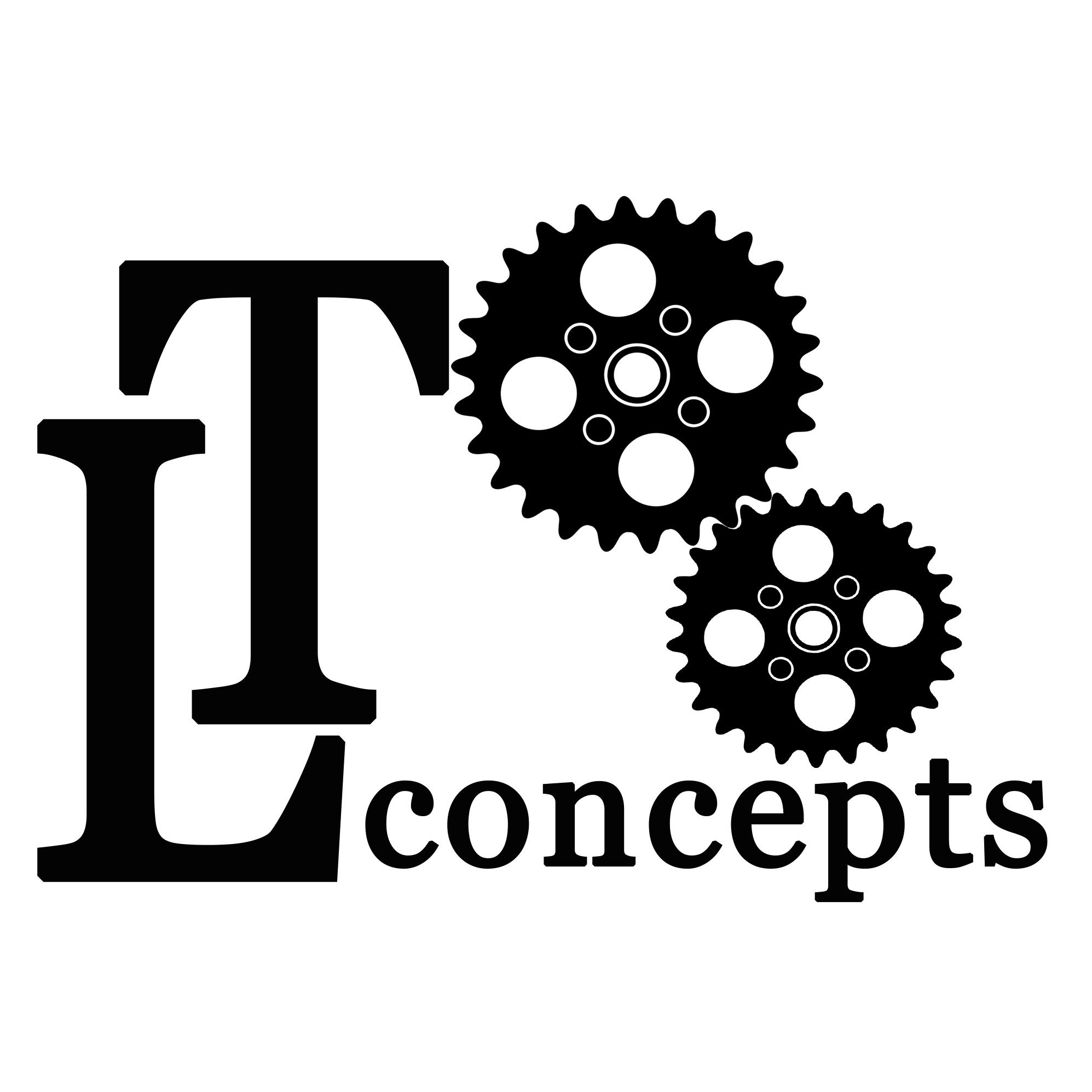 Lt Concepts, Llc