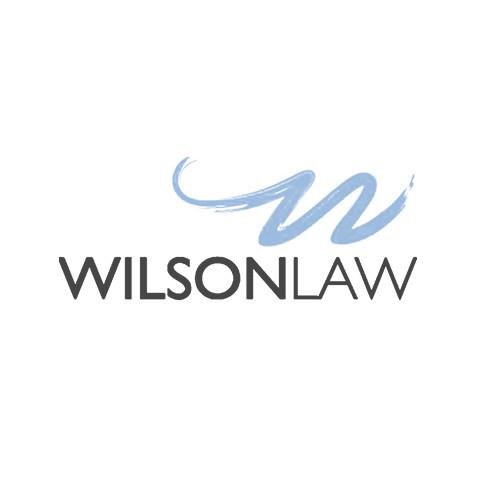 Wilson Law, P.A.