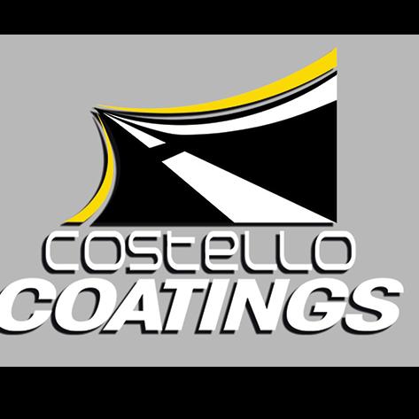 Costello Coatings