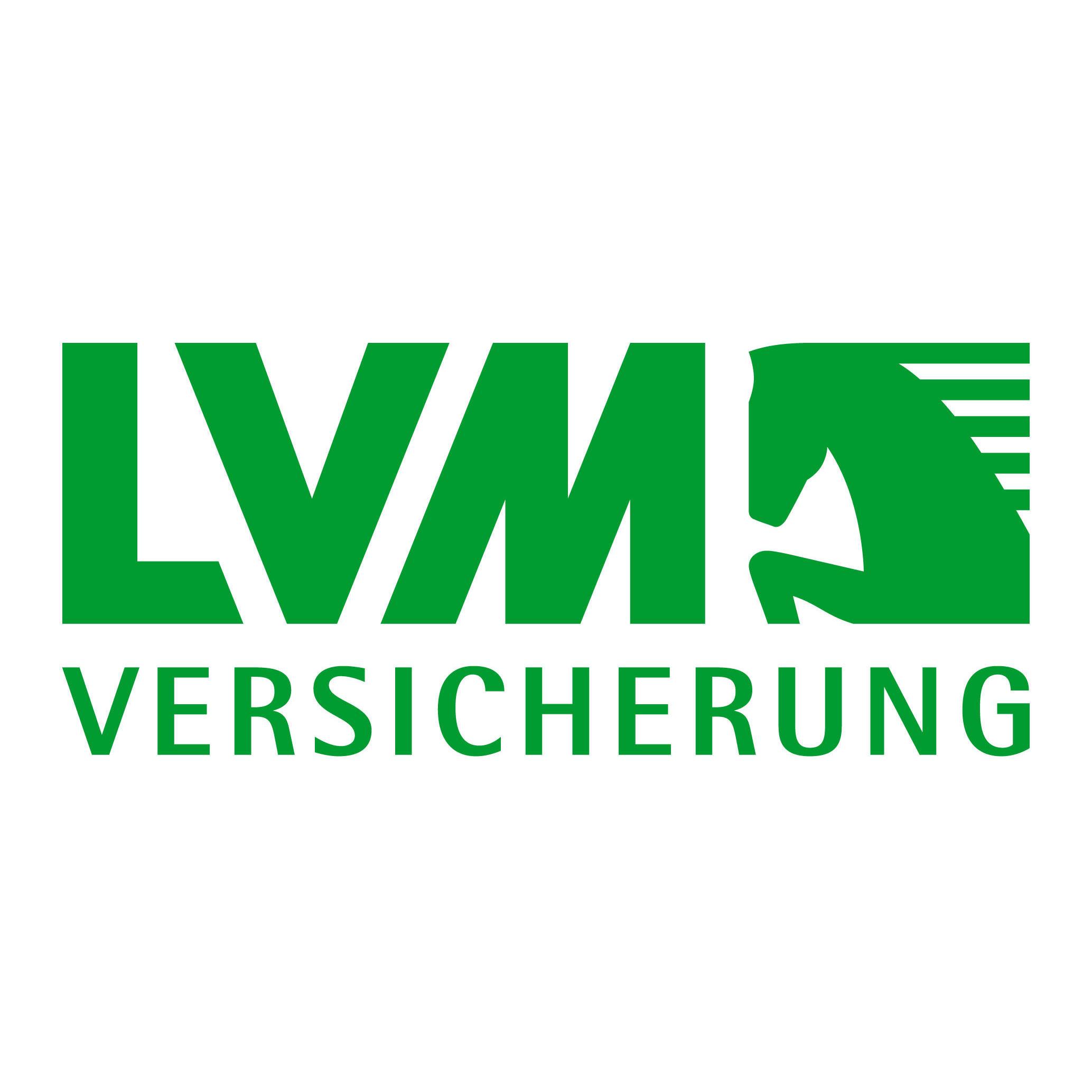 Bild zu Peter Pöller LVM Versicherungsagentur in Dormagen