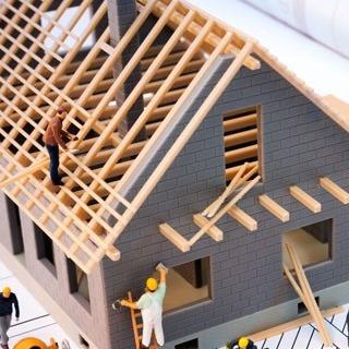 F & A Construction and Improvements, Inc. - Moreno Valley, CA 92553 - (951)378-3059 | ShowMeLocal.com