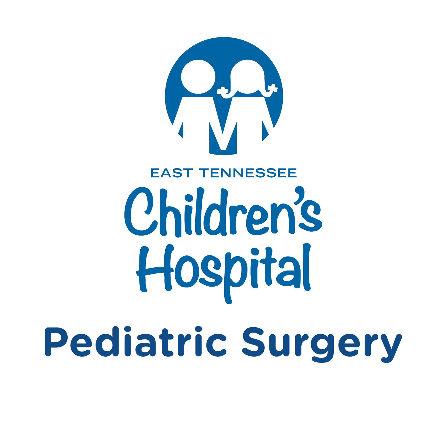 East Tennessee Pediatric Surgery Group