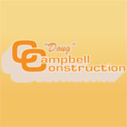 Doug Campbell Construction