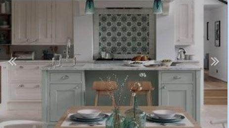 Elite Kitchens & Bedrooms Ltd