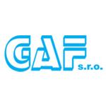 GAF s.r.o.