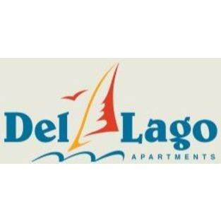 Del Lago